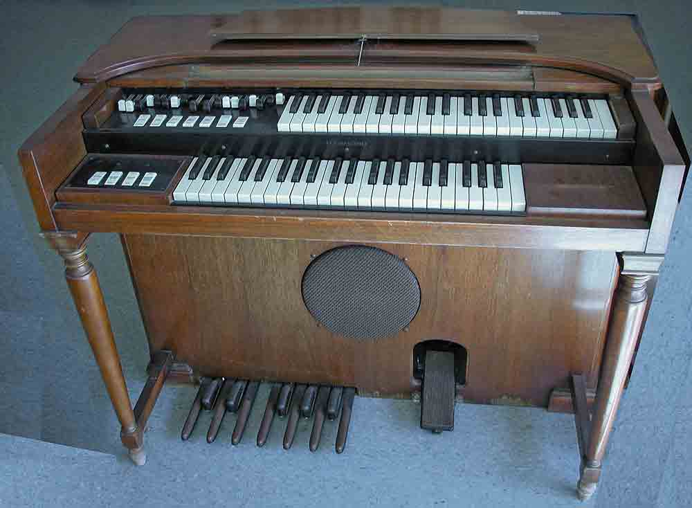 EARLY MUSICAL INSTRUMENTS - MUSIC TREASURES - REFERENCES TO